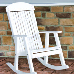 Poly furniture tri state outdoor products llc - Luxcraft fine outdoor furniture ...