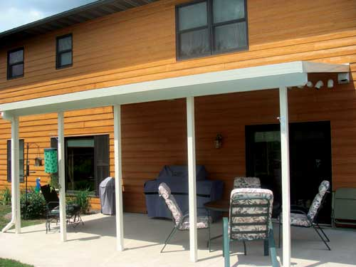 awnings tri state outdoor products llc