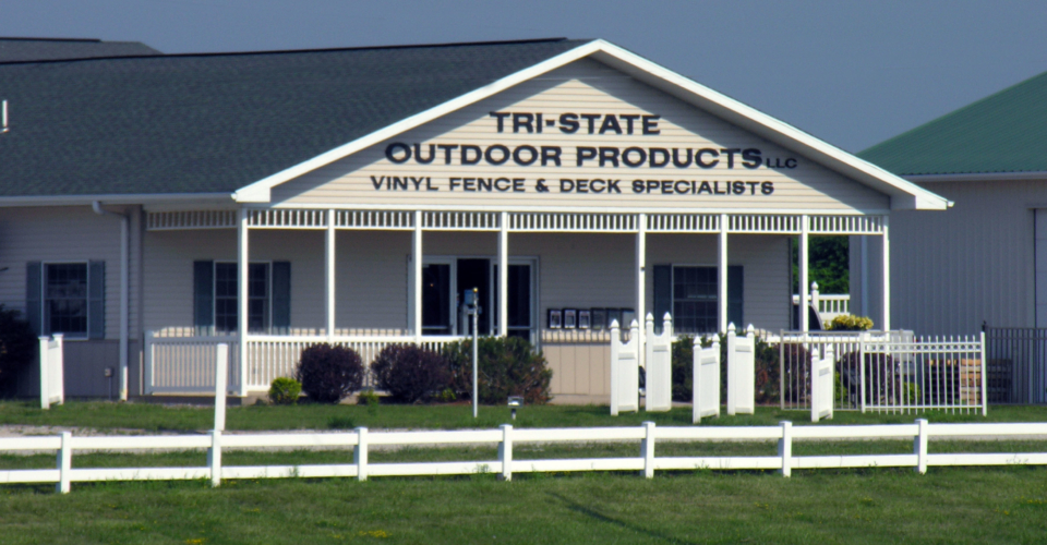 tristate_building_sunny