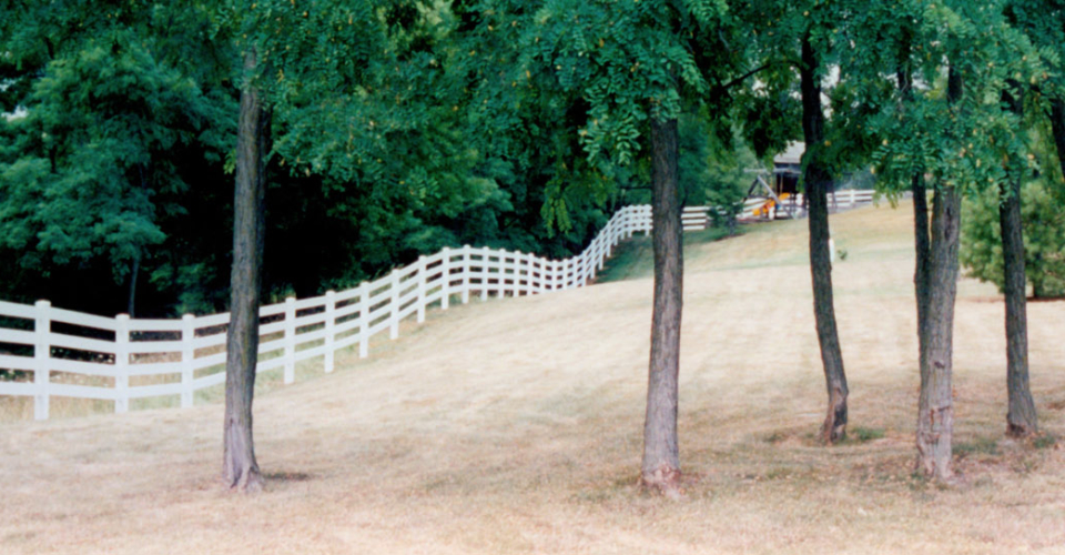 pasture_fence